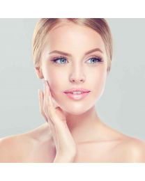 HydraFacial® Deluxe Package